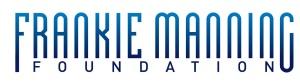 Frankie Manning Foundation