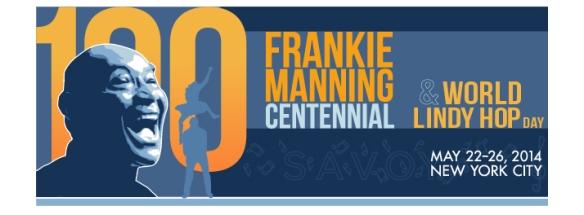 Frankie100-FBBanner_RDD.01