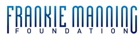frankie-manning-foundation